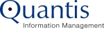 Quantis Information Management