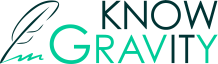 KnowGravity Inc.