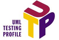 utp2_logo