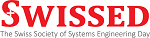 Swiss Society of Systems Engineering Day