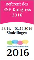 banner_referent_2016