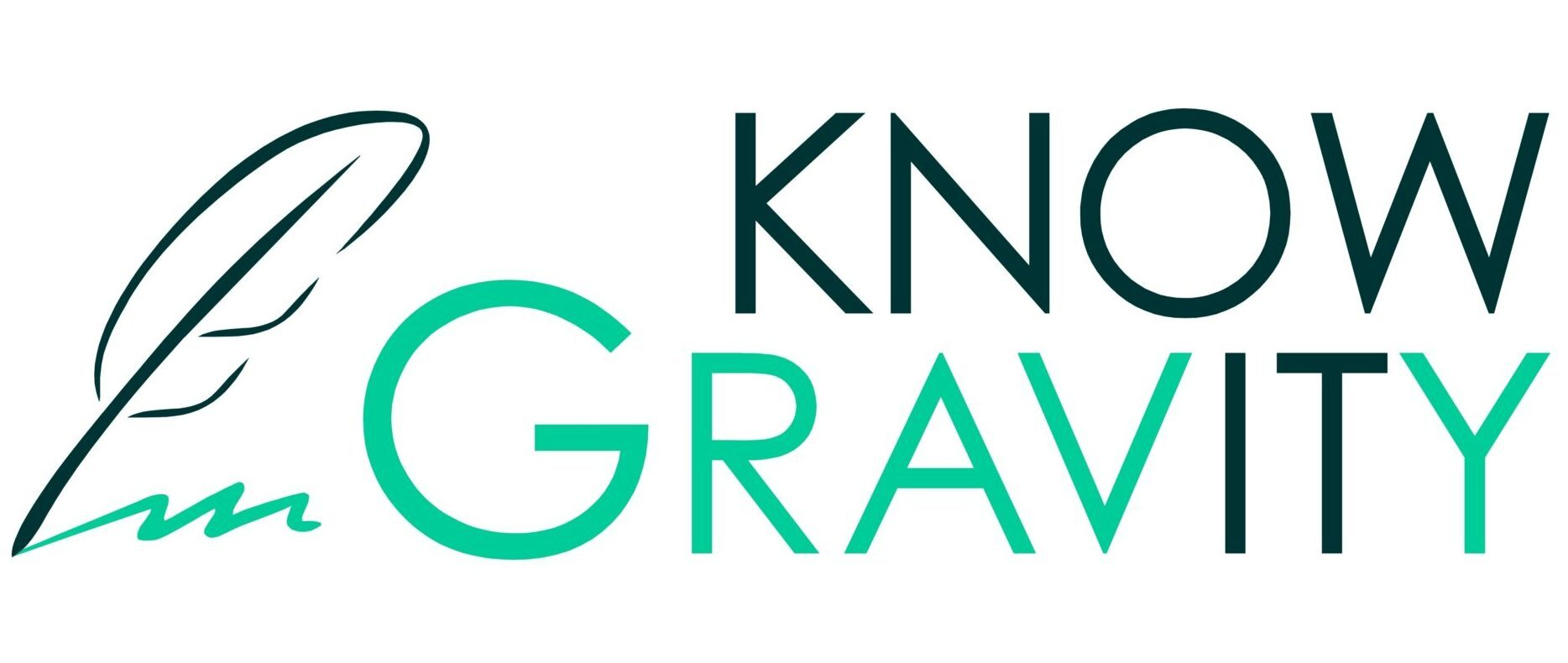 KnowGravity